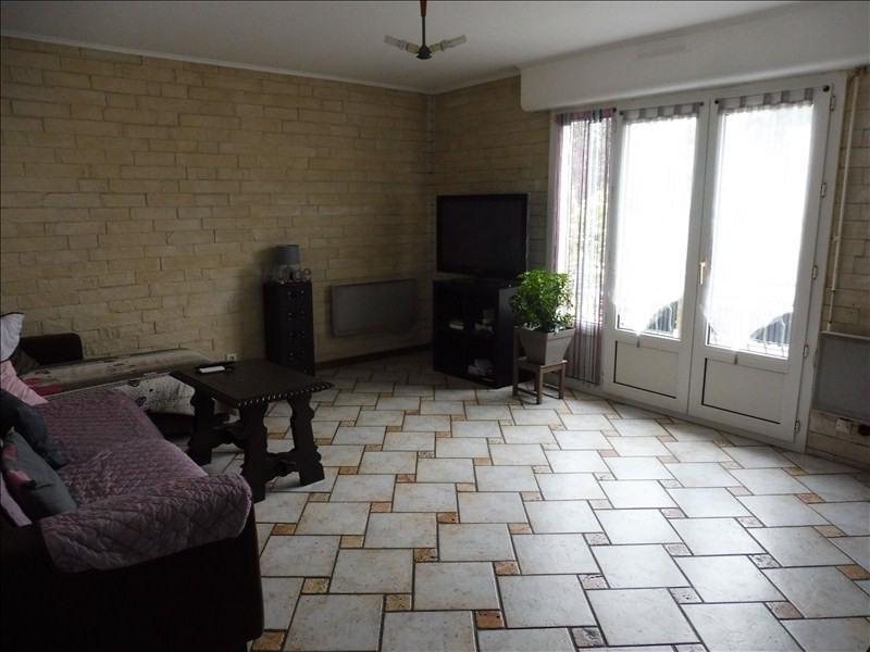 Vente appartement Villemomble 216200€ - Photo 2