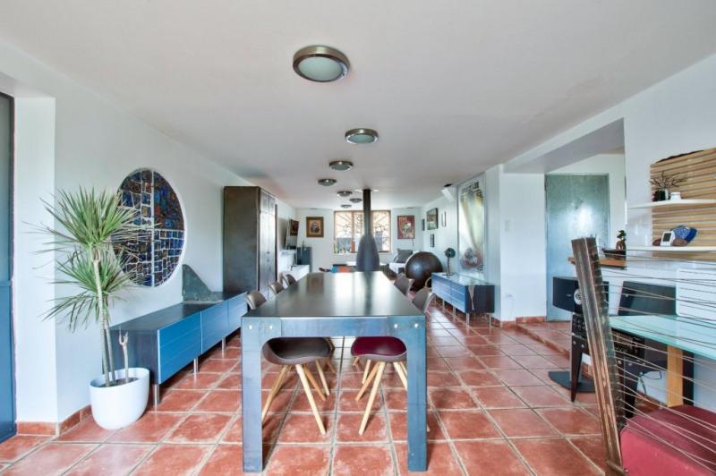 Vente maison / villa Villefranche-sur-saône 365000€ - Photo 3