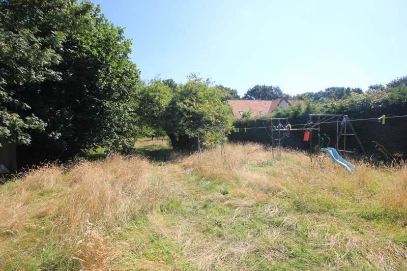 Sale house / villa Auberville 229 500€ - Picture 4