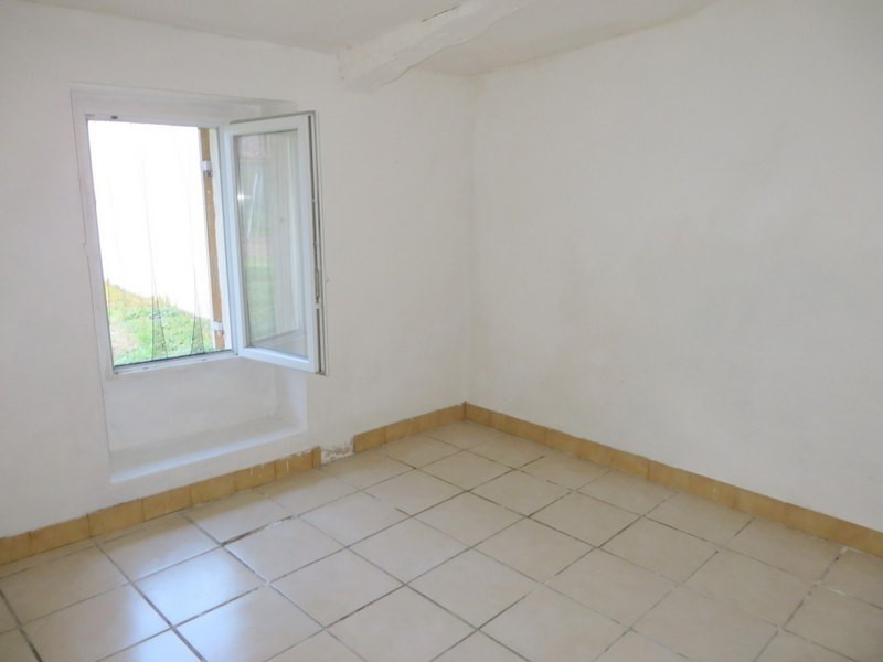 Vente maison / villa Montpon menesterol 73 500€ - Photo 3