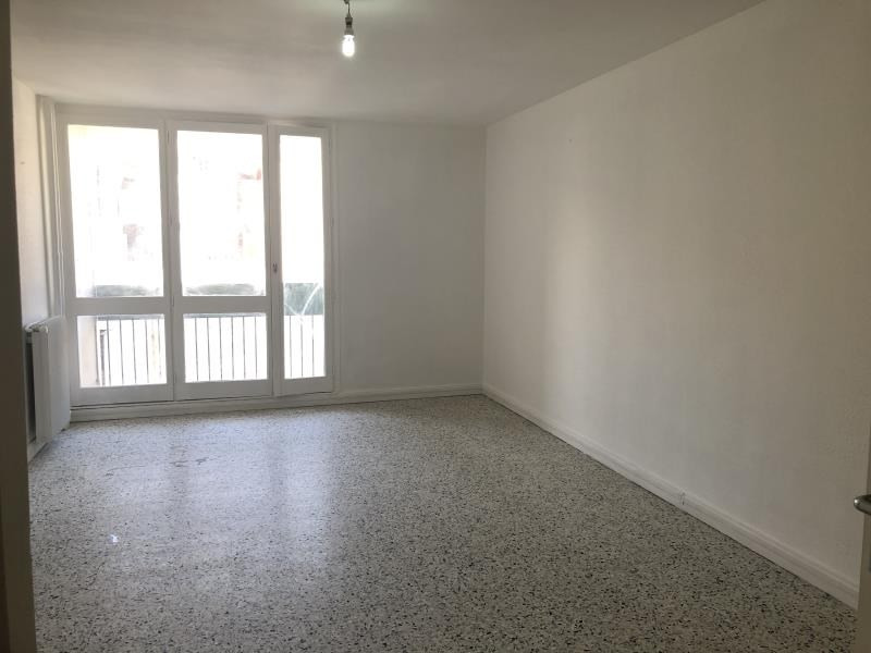 Location appartement Nimes 580€ CC - Photo 2