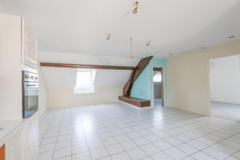 Appartement Aix Les Bains-centre- 3 pièces 68 m²