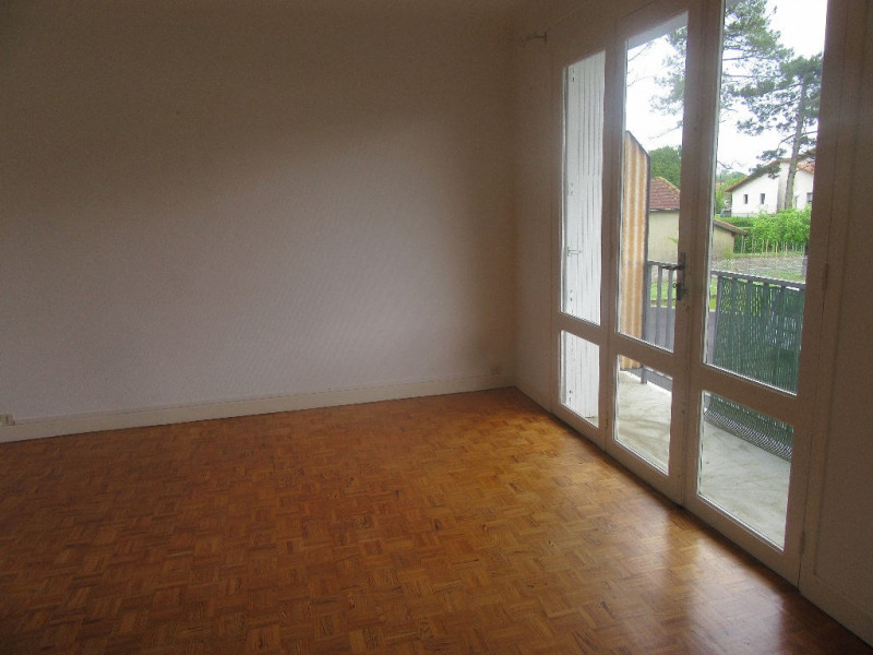 Vente appartement Aire sur l adour 88 000€ - Photo 2