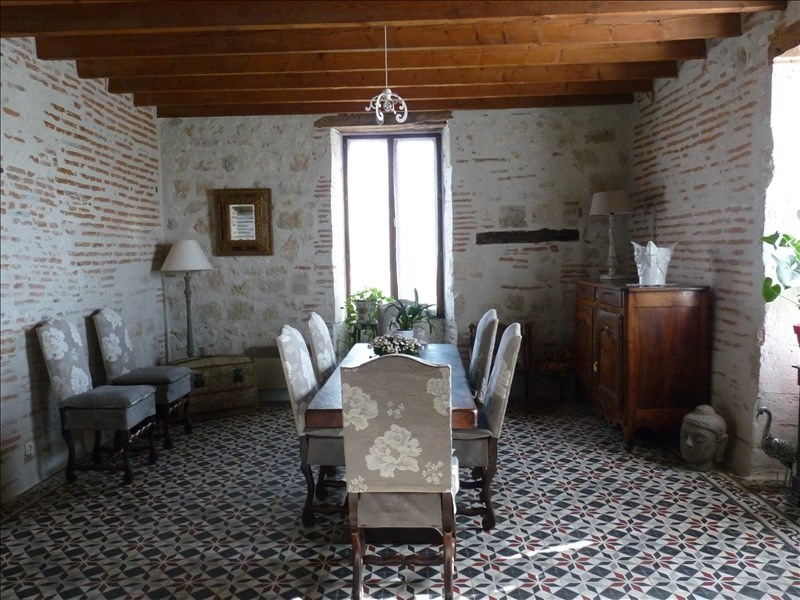 Vente maison / villa Layrac 249 900€ - Photo 5