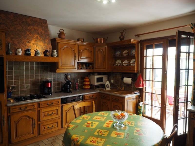 Sale house / villa Argences 342000€ - Picture 4