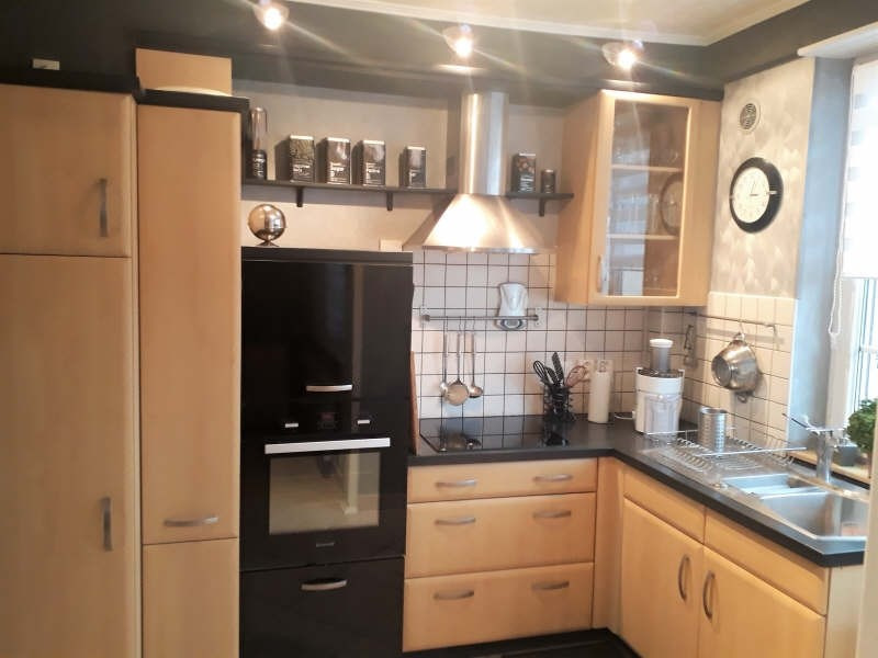 Vente appartement Haguenau 185 000€ - Photo 3