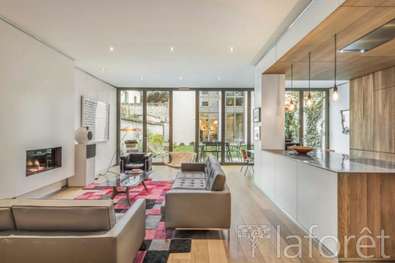 Vente de prestige maison / villa Lyon 4ème 1800000€ - Photo 1