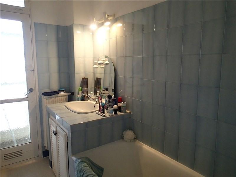 Vendita appartamento Guilherand 116600€ - Fotografia 8
