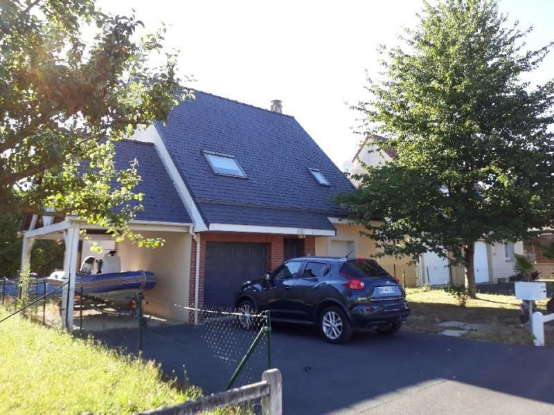 Vente maison / villa Ifs 231 000€ - Photo 1