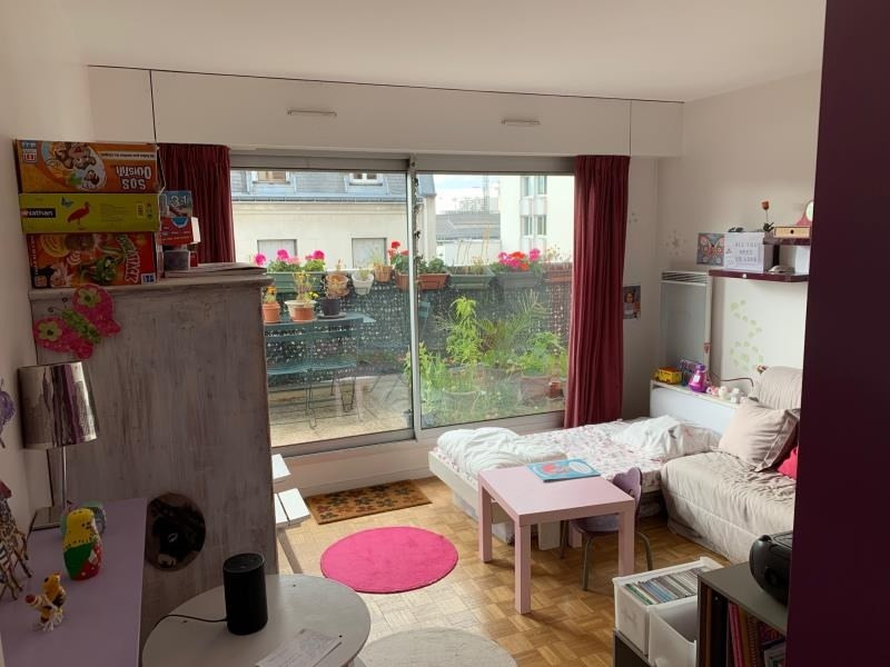 Vente appartement Clichy 870 000€ - Photo 4