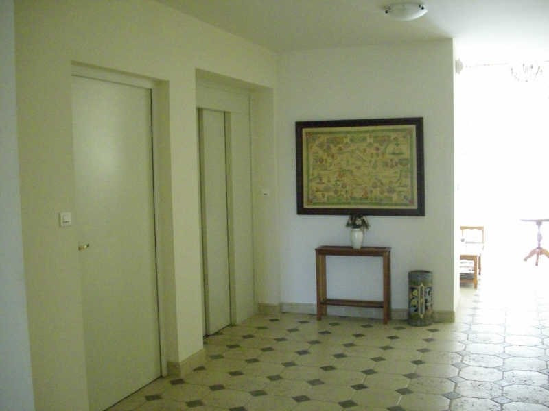 Sale apartment Plouhinec 270 920€ - Picture 6
