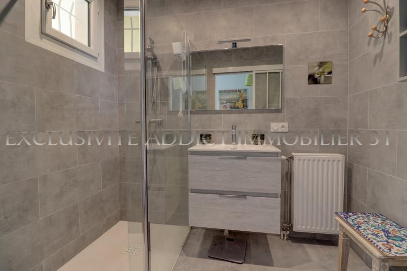 Vente maison / villa Saint-jean 392000€ - Photo 10