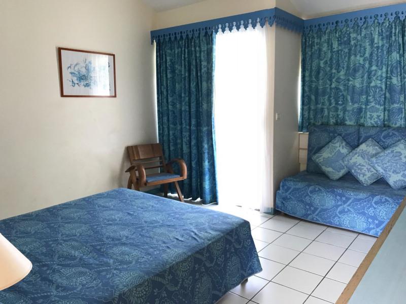 Venta  apartamento Les trois ilets 112200€ - Fotografía 4