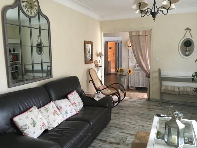 Sale house / villa Tarbes 209000€ - Picture 4