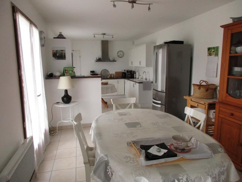 Sale house / villa Vendome 269025€ - Picture 3