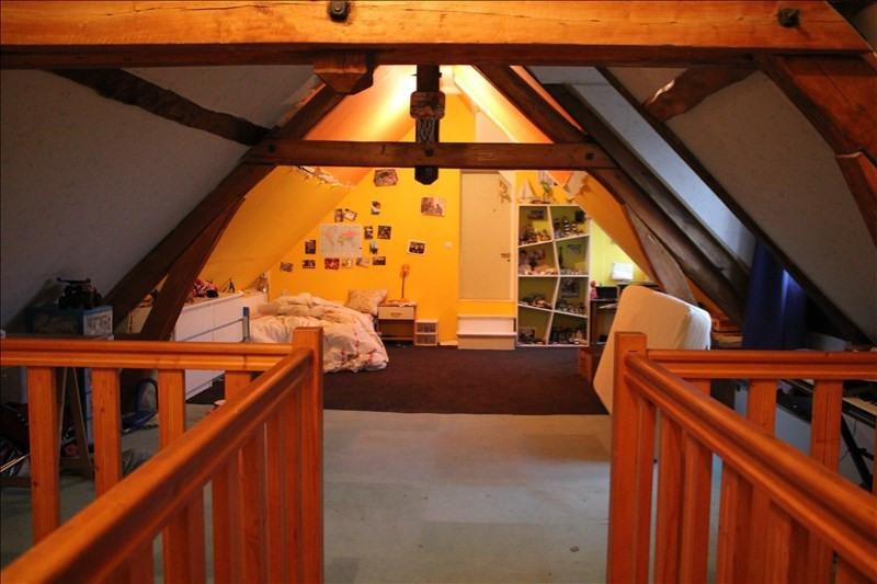 Vente maison / villa Chartres 212000€ - Photo 5