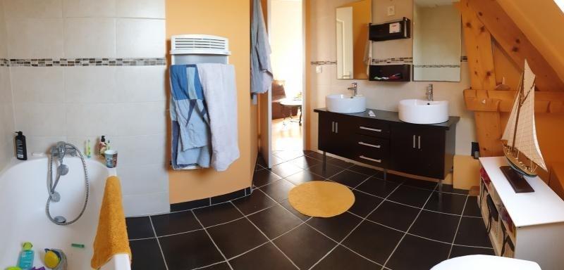 Vente maison / villa Creully 274000€ - Photo 8