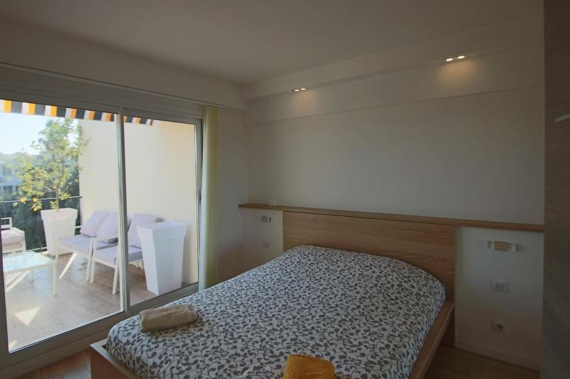 Sale apartment Cannes 309 997€ - Picture 8