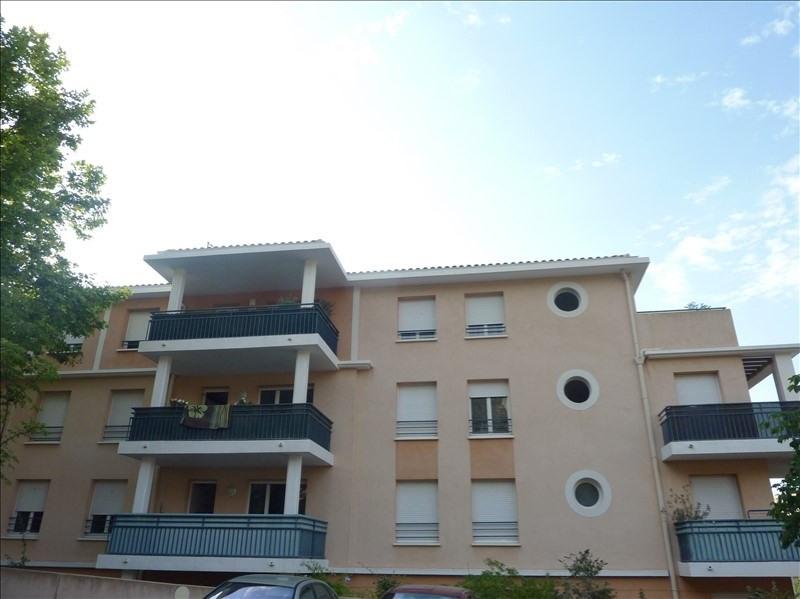 Location appartement Marseille 10ème 770€ CC - Photo 3