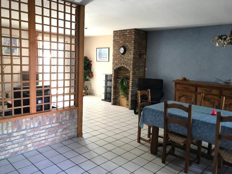 Sale house / villa Fleurbaix 265000€ - Picture 2