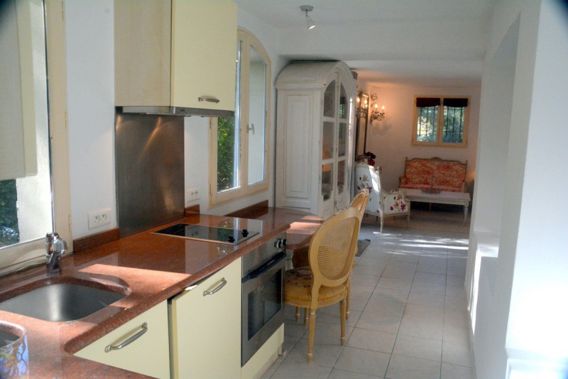Deluxe sale house / villa Saint-paul-en-forêt 895 000€ - Picture 37