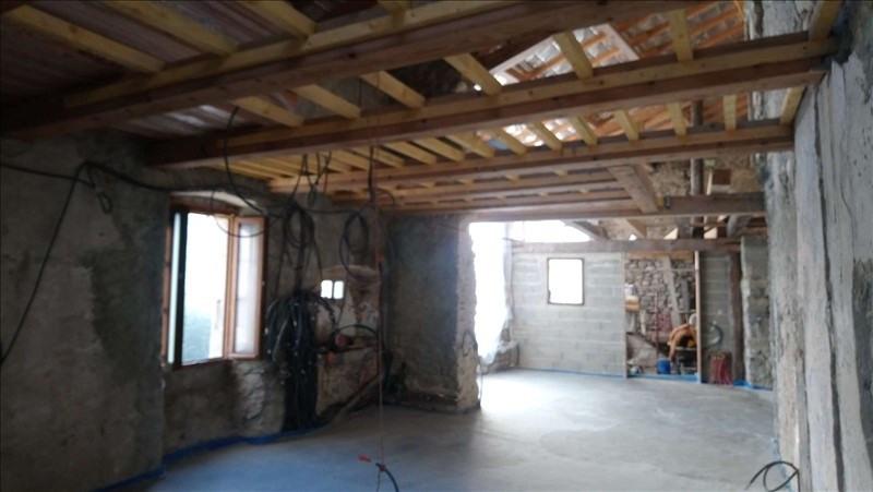 出售 住宅/别墅 Aubenas 110000€ - 照片 5