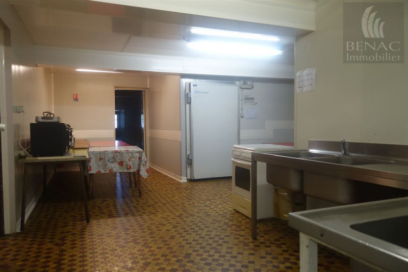 Vente boutique Albi 476 000€ - Photo 7
