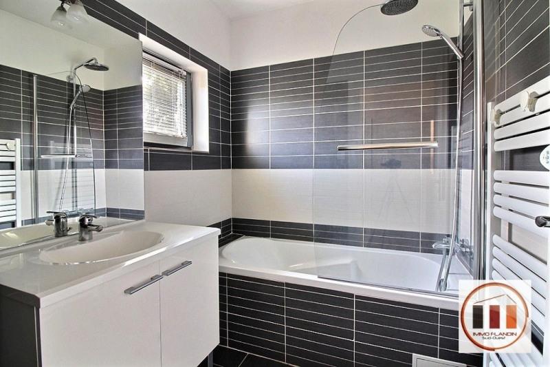 Vente maison / villa Charly 345000€ - Photo 6