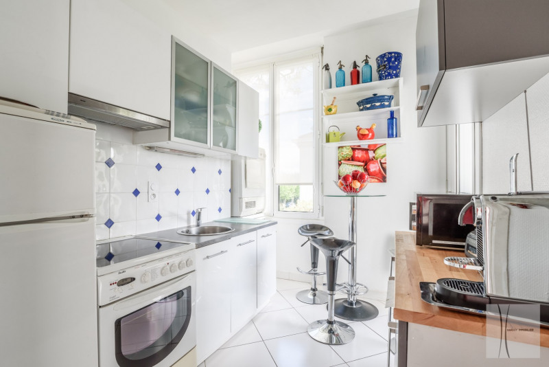 Vente appartement Saint-jean-de-luz 485 000€ - Photo 6