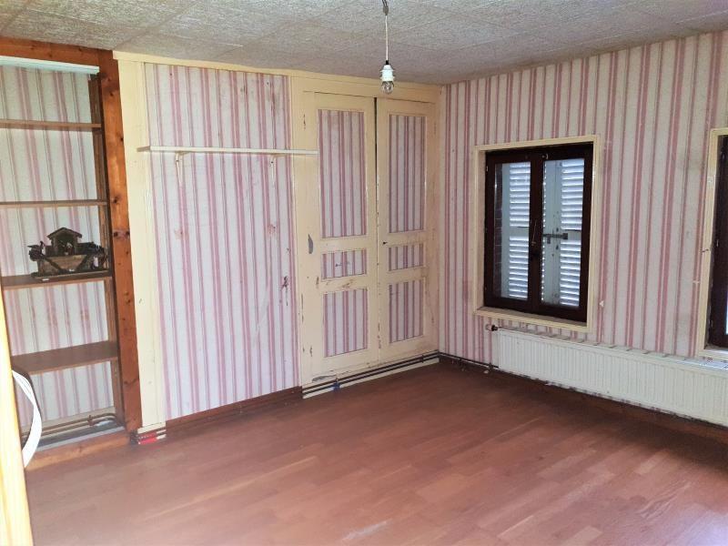 Vente maison / villa Gisors 74400€ - Photo 4