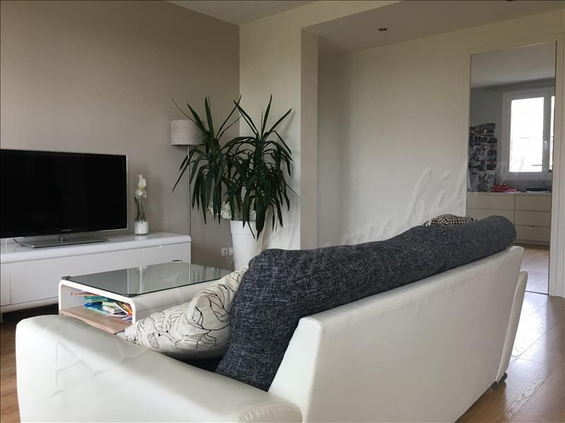 Vente appartement Chantilly 238000€ - Photo 3