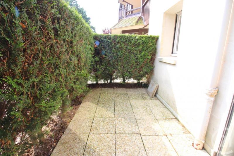 Verkauf wohnung Deauville 236500€ - Fotografie 8