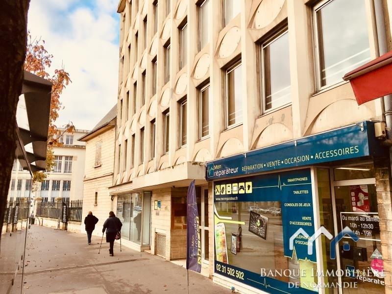 Vente local commercial Caen 230000€ - Photo 3