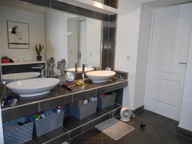 Sale house / villa Ormesson sur marne 725000€ - Picture 7