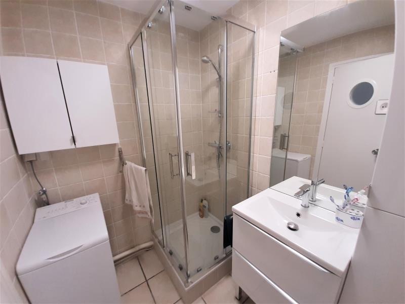 Venta  apartamento St jean de luz 481500€ - Fotografía 5