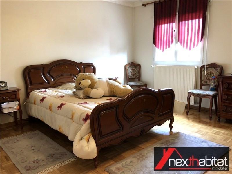 Vente maison / villa Livry gargan 416000€ - Photo 7