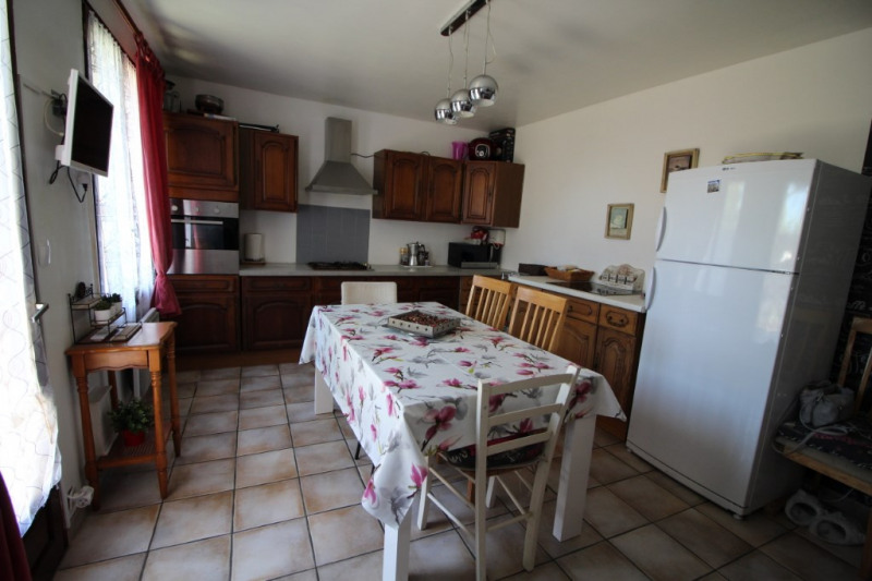 Vente maison / villa Boutigny 232 000€ - Photo 3