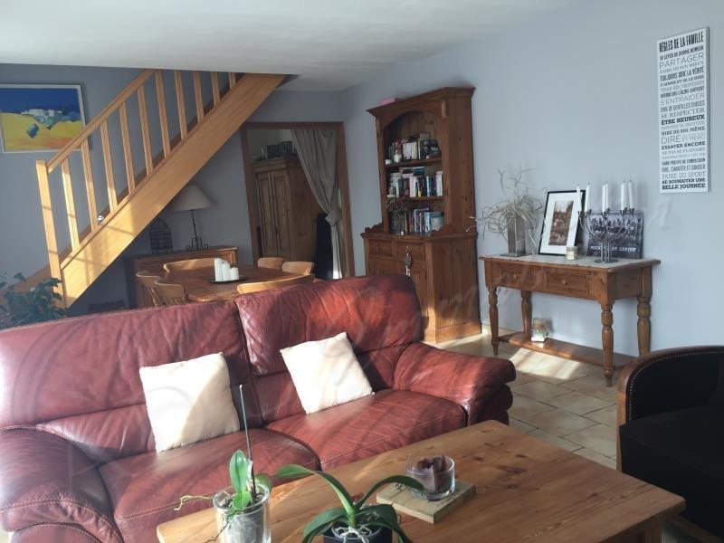 Vente maison / villa Gouvieux 369000€ - Photo 6