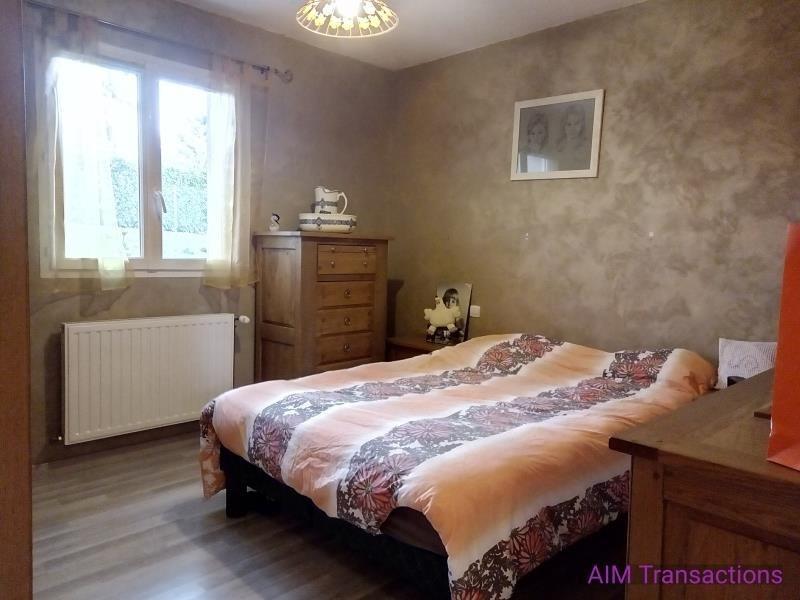 Vente maison / villa Montlouis sur loire 290600€ - Photo 4