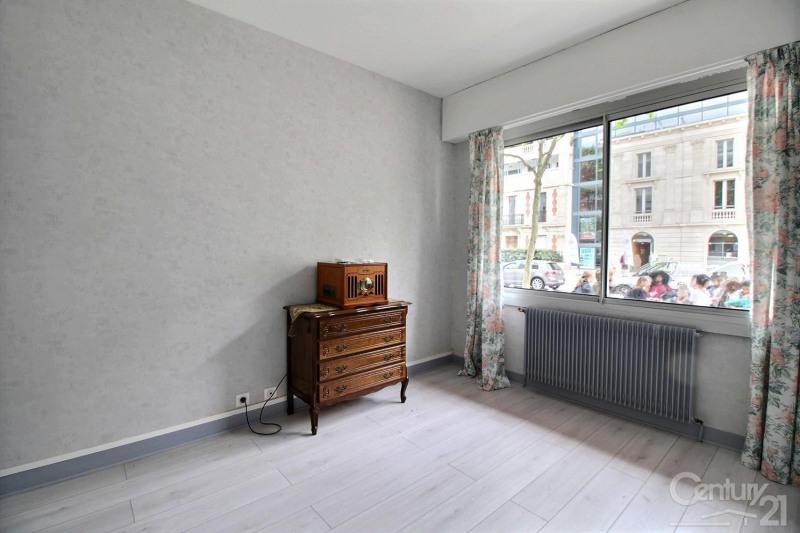 Venta  apartamento Arcachon 247800€ - Fotografía 6