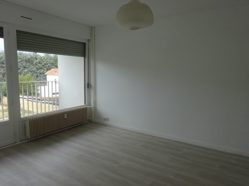 Location appartement Oullins 515€ CC - Photo 4