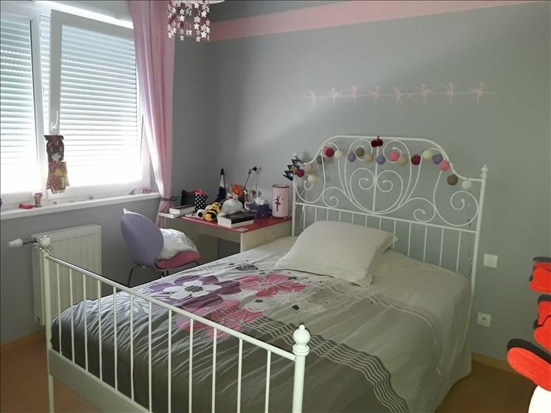 Sale house / villa Sains les marquion 400000€ - Picture 7
