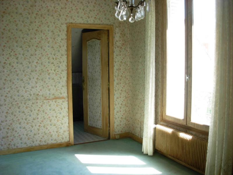 Sale house / villa Saint-michel-sur-orge 230000€ - Picture 4