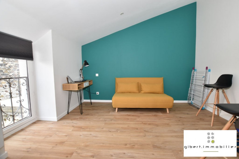 Vente appartement Le puy en velay 229 000€ - Photo 5