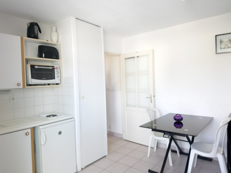 Rental apartment Pornichet 330€ CC - Picture 7