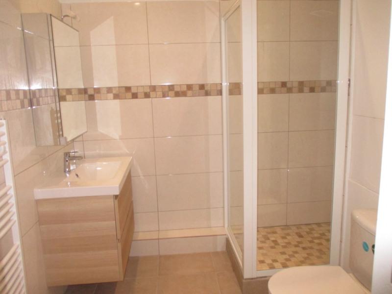 Rental apartment Paris 14ème 1035€ CC - Picture 5
