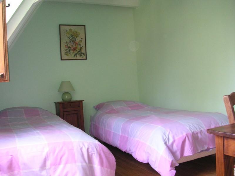 Sale house / villa Saint-chamassy 492900€ - Picture 14