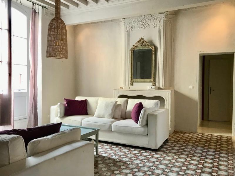 Immobile residenziali di prestigio casa Arles 1470000€ - Fotografia 9
