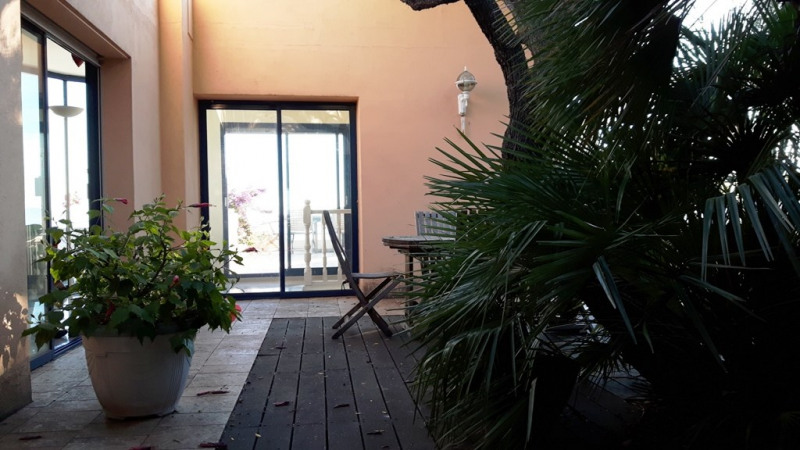Vente de prestige maison / villa Ajaccio 1450000€ - Photo 8