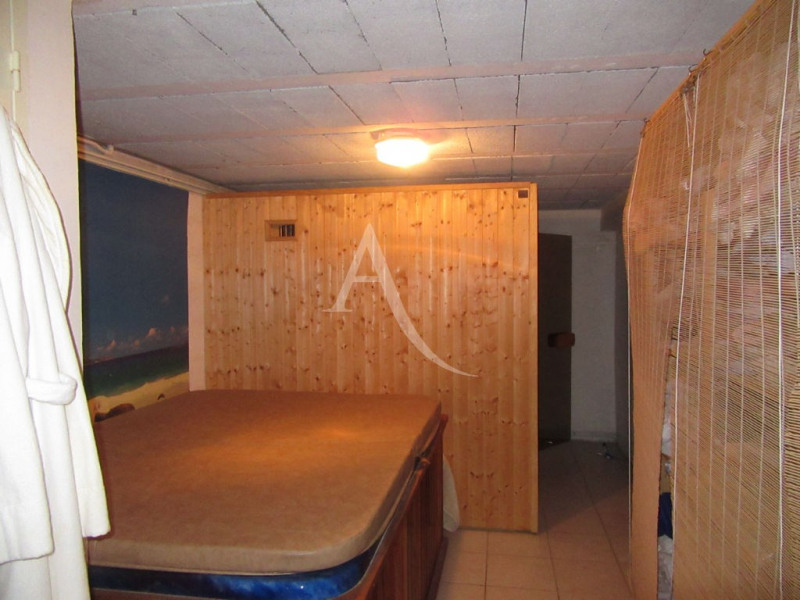 Vente maison / villa Perigueux 280900€ - Photo 8